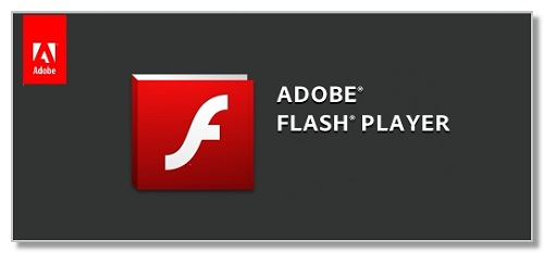 flash player com