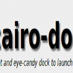 How to Install Cairo Dock on Ubuntu 18.04