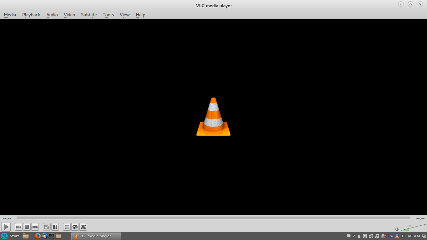 Fedora-20-in-action