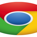 How to Install Google Chrome for Linux on CentOS 7
