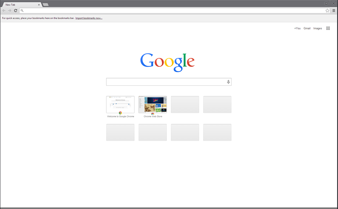 Google-Chrome-35-Install-on-Fedora-20-RHEL-CentOS-6