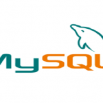 How to Install MySQL Database Server on CentOS 7