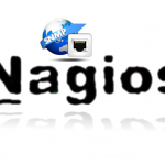 Monitor Remote Linux Machine using SNMP on Nagios 11