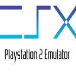 How to Install PCSX2 on Ubuntu 18.04