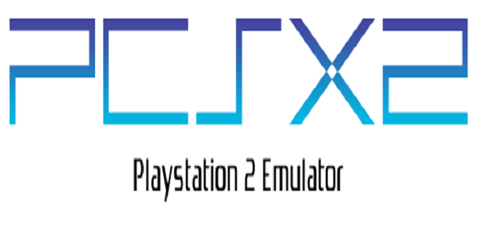 PCSX2 Install, Setup & Configuration on Ubuntu / Linux Mint