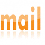 How to configure Linux Mail Server Qmail on CentOS 6