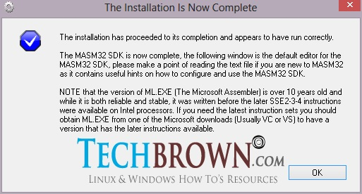 Step-XIX-Installation-is-completed-and-click-OK-button-to-continue-