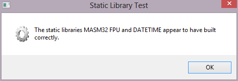 Step-XVII-Static-Library-Test-and-click-OK-button-to-continue