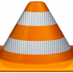 How to Install VLC Media Player on CentOS 7