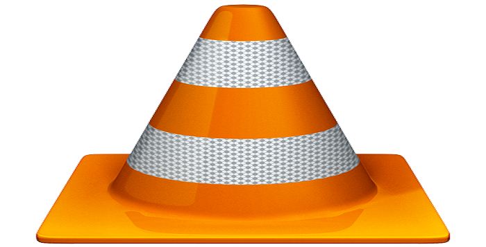 how to play mms stream in vlc