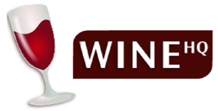 How to Install Wine to Run Windows Softwares on CentOS 6 - TechBrown