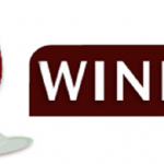 Install Wine to Run Windows Softwares on CentOS 6 / RHEL 6
