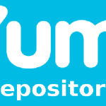 Install YUM Online Repositories on CentOS 7 / RHEL 7
