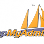How to Configure phpMyAdmin with MySQL on CentOS 7