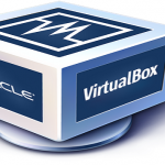 How to Install Oracle VM Virtualbox on Ubuntu 18.04