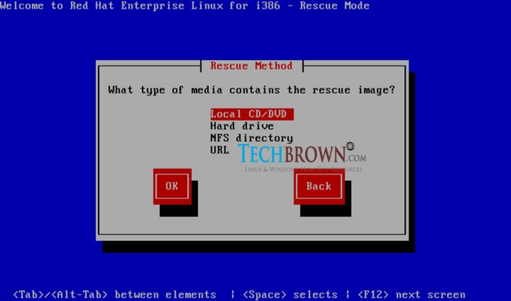 Step-IVStarting-of-Rescue-Mode-Select-the-Rescue-Image-or-Media-1024x603