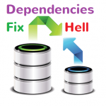 How to Fix YUM Dependencies Hell Problem on CentOS 7