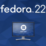 Fedora 22 Released : Download ISO Images