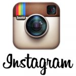 How to Download Instagram Full Size Images on Linux