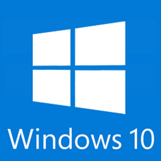 How to Get Windows 10 for FREE (Windows 7 and 8.1 Users)