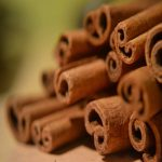 Install Cinnamon 2.6 on Ubuntu 14 / 15 & Linux Mint 17 / 17.1
