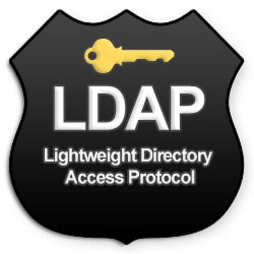 How to Install LDAP on CentOS 7 - TechBrown