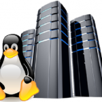 How to Configure Linux Virtual Web Hosting on CentOS 7
