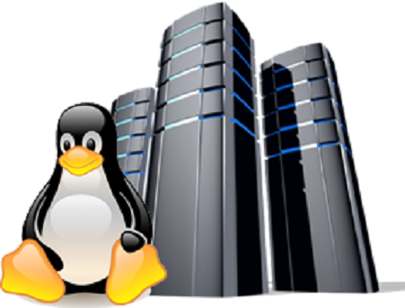 Linux Virtual Web Hosting Configuration on CentOS / RHEL