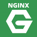 How to Hide Server Signature of Nginx and PHP Version on Linux