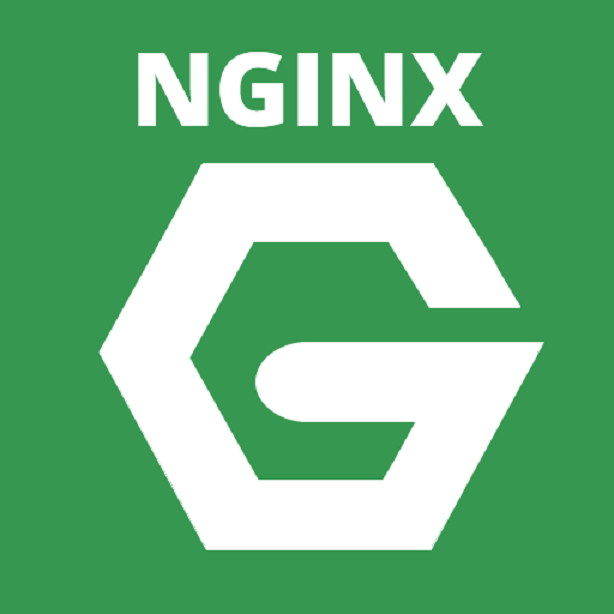 Hide Server Signature of Nginx & PHP Version on Linux