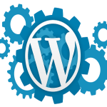 Install WordPress Using Script on Ubuntu / Debian / Linux Mint