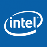 How to Install Mobile Intel 4 Series Chipset Graphics Drivers on Windows 10