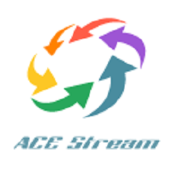 Ace Stream Player for Linux and Windows OS