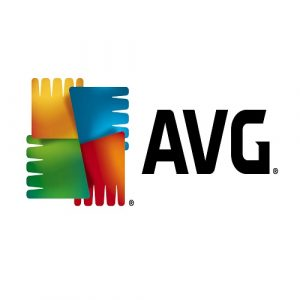AVG 2015 Offline Standalone Installer Download (All Products)