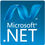 Enable .NET Framework 3.5 on Windows 10 in Offline Mode