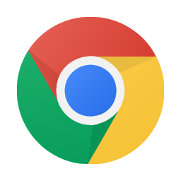 Google Chrome Offline Standalone MSI Installer Download