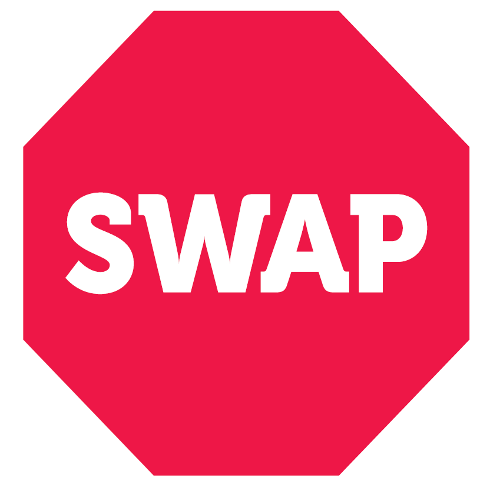 How to Create Linux Swap Drive using a Swap File