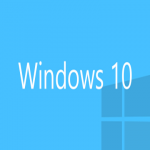 Remove Windows 10 Boot Loader & Go Back to Windows 7