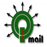 Qmail Server Install Scripts for CentOS 6.7 / RHEL 6 / Fedora