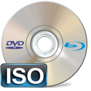 Create Bootable USB Drive from Windows 10 / 7 / 8.1 ISO file