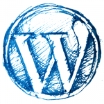 WordPress LEMP Stack Install Script for Ubuntu / Linux Mint