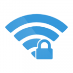Tips: Secure your WiFi Router from External Hacking Attack