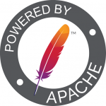 How to Install Apache Web Server on CentOS 7 / RHEL 7