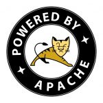 How to Configure Apache Tomcat Server on CentOS 7