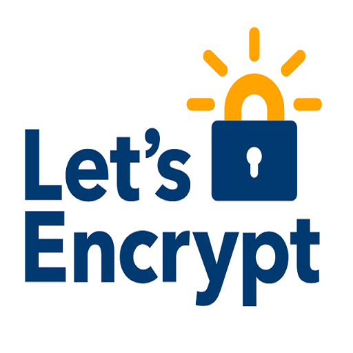 How to Configure Lets Encrypt SSL with Apache on CentOS 7