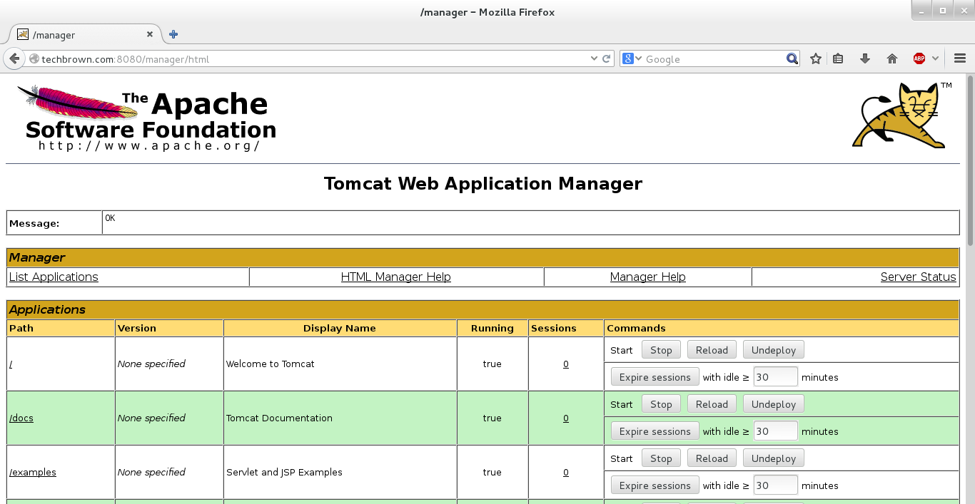 tom3Managerapp