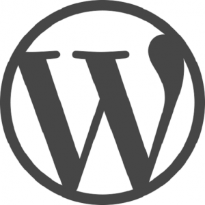 How to Build a Bullet-Proof WordPress Server