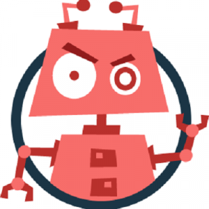How to Install and Configure AskBot on CentOS / Ubuntu / Debian