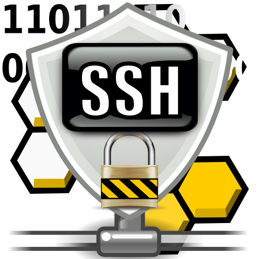 How to Use SSH Key Based Login with PuTTY on Windows 10