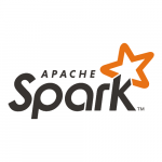 How to Install Apache Spark on Ubuntu 18.04